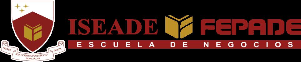 ISEADE - FEPADE